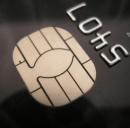 I pin di carte di credito e bancomat più soggetti a rischio