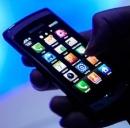 Smartphone, Tumblr protagonista di una curiosa vendetta