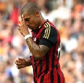 Milan-Chelsea di Guinness Cup, orari