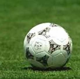 Inter-Valencia, le info