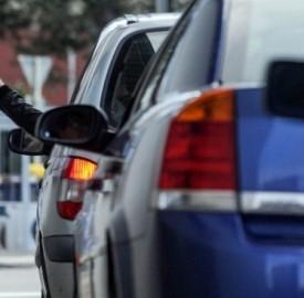 Mercato auto influenza quello assicurativo