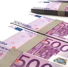 Conti deposito, garanzie per i risparmiatori