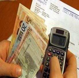 Bonus Energia per la luce ed il gas 2013, il risparmio medio è di ben 155 euro