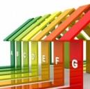 Incentivi casa, come siamo messi?