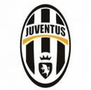 Sampdoria-Juventus: formazioni e diretta tv-streaming