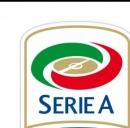 Verona-Milan e Sampdoria-Juventus, orari anticipi serie A e formazioni