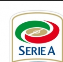 Streaming Serie A, diretta Verona-Milan Samp-Juve