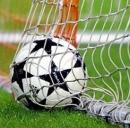 Andata del preliminare di Europa League, orario tv Grasshopers-Fiorentina