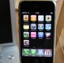 L'iPhone 5 è offerto da molti stores online