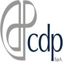 La CDP garantirerà mutui?