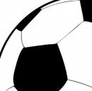 Grande attesa per la partita Napoli-Bologna in programma domenica 25 agosto.