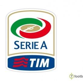 La Juventus sabato giocherà la prima di campionato