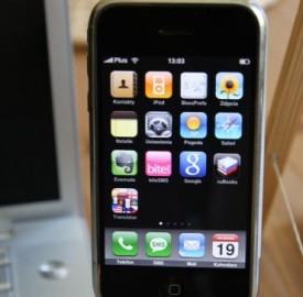 Offerte vantaggiose per l'iPhone 5