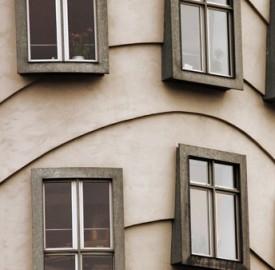 Imu, Iva e mutui: i nodi da sciogliere per il Governo del Premier Letta.