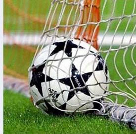 Europa League andata preliminare Udinese-Slovan Liberec, orario tv