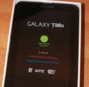 Samsung Galaxy Note 3 e Samsung Galaxy Gear: caratteristiche, prezzo e uscita ufficiale