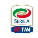 Antonio Conte pronto a guidare i bianconeri sabato