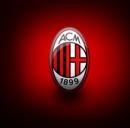 Verona-Milan, orario diretta tv su Sky e Mediaset Premium