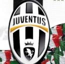 Sampdoria-Juve del 24 agosto: le info