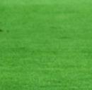 Anticipi Serie A 2013/2014, prima giornata