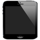 Offerta iPhone 5 usato, come non farsi fregare