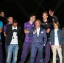 La Fiorentina chiamata ad un incontro importante in Europa League