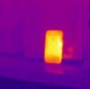 E' in arrivo la fotocamera a infrarossi