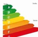 Bonus energia elettrica per alcune categorie di utenti, come chiederlo?