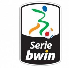 Calendario Serie B 2013-2014, diretta sky e orari