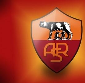 Livorno-Roma, formazioni