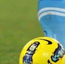 Grasshopper-Fiorentina: diretta tv-streaming e formazioni