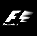 Alonso a caccia di Vettel