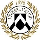 Europa League, oggi Udinese - Liberecnese
