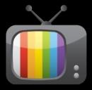 La guida tv di stasera, giovedì 22 agosto