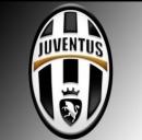 Sampdoria-Juventus: formazioni, info su streaming e diretta tv