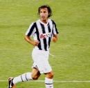 Formazioni e pronostico Sampdoria-Juventus di Serie A 2014, orario tv