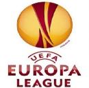 Preliminari Europa League, Grasshoper-Fiorentina: formazioni, diretta tv e streaming