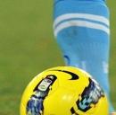 Grasshopper-Fiorentina: dove vedere la gara