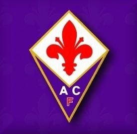 Europa League, oggi Grasshoppers - Fiorentina