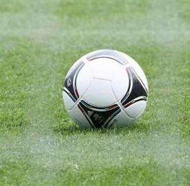 L'Udinese impegnata in Europa League