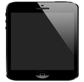 iPhone 5 a partire da 579 euro