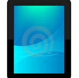 Varie offerte sul web per il Samsung Galaxy Tab