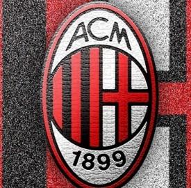 Serie A, Verona-Milan 24 agosto 2013: pronostico formazioni e orario