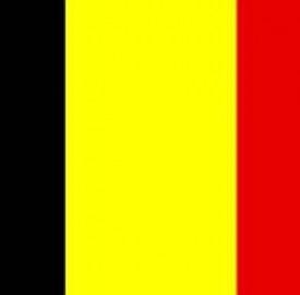 F1 GP Belgio 2013: tutto sul tracciato