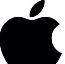 Presentazione iPhone 5c e iPhone 5S durante la conferenza Apple del 10 settembre