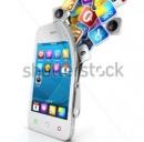 In offerta lo smartphone dual sim dal cuore dual core, con Android 4.1 Jelly bean