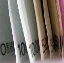 Controlli fiscali sui conti correnti esteri