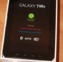 Nuovo Nexus 7: il prezzo e le migliori offerte on line