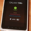 Nexus 7 2013, le offerte