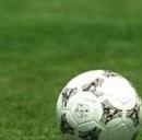 Serie A 2013-2014: sabato 24 agosto gli anticipi Sampdoria-Juve e Verona-Milan.